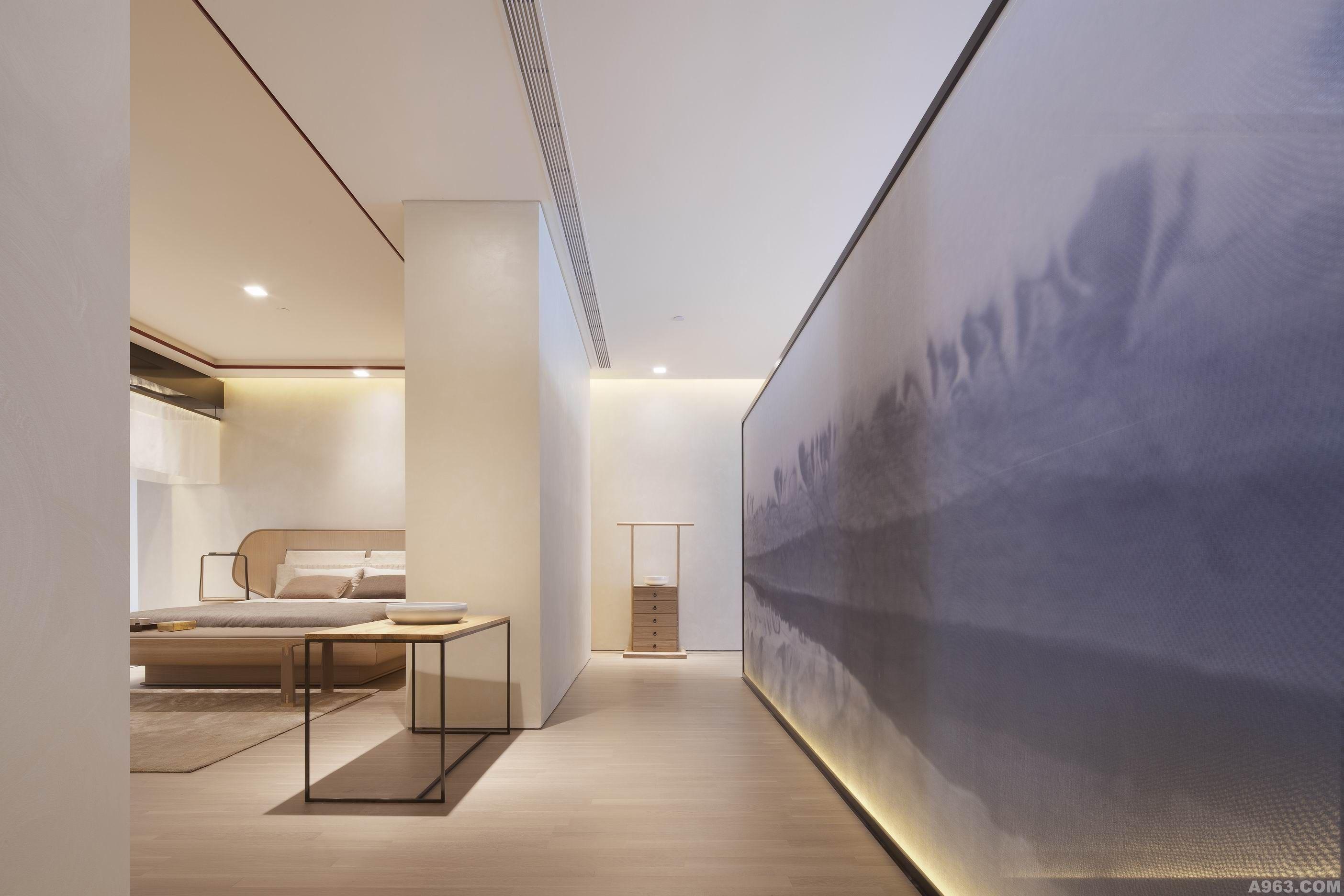 东方之家 - 展示空间 - 第4页 - 琚宾设计作品案例