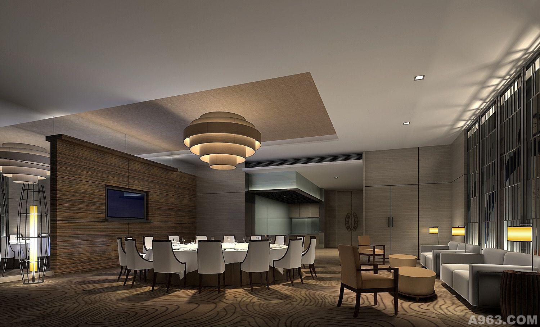 欧亚国际大酒店图片