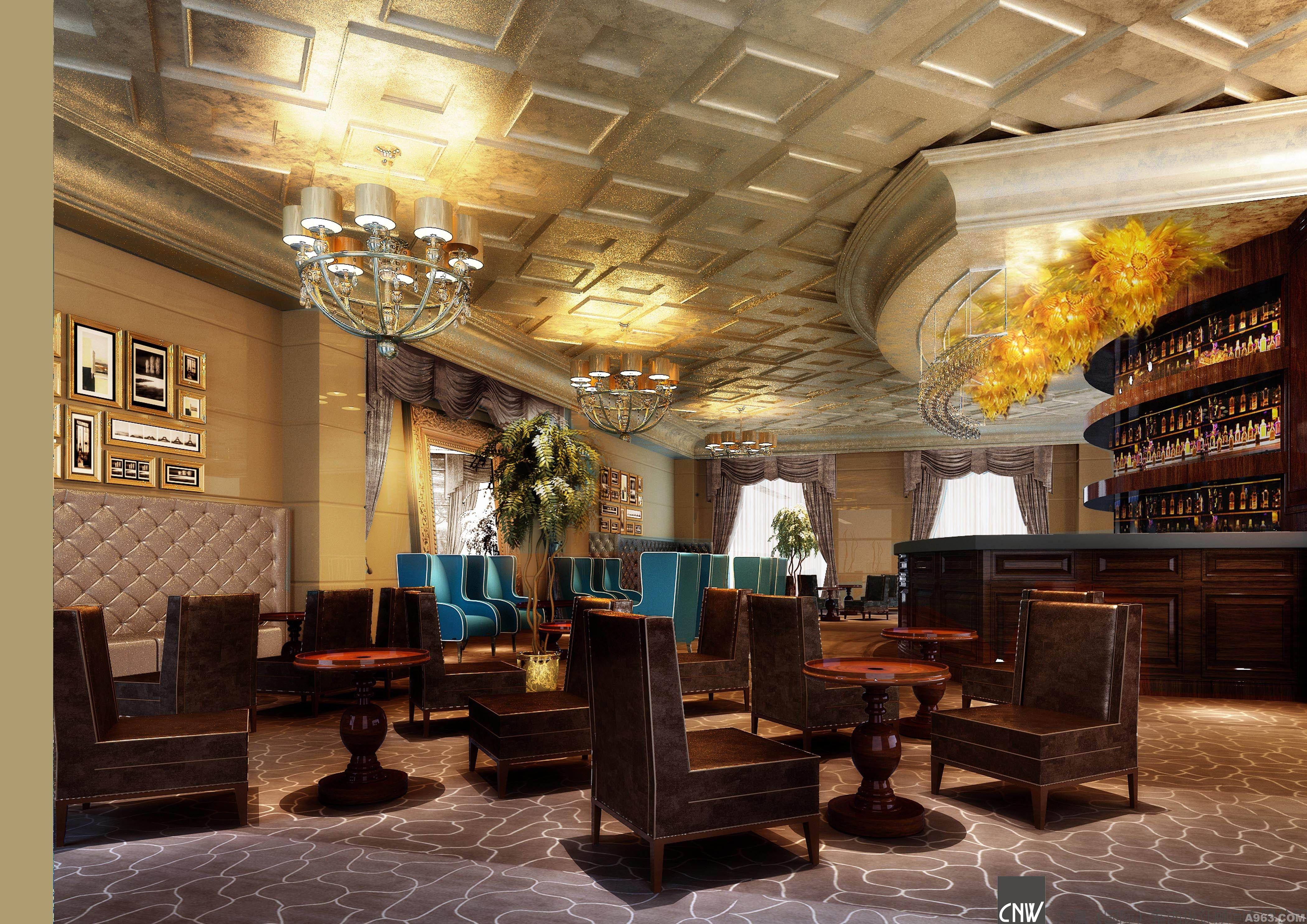出差或旅行和生活在国外将选择酒店在一个城市区域,一种享受酒店的设计是为了人民的生活,不同的城市应该有自己的风格的酒店,酒店和城市就像是一个整体,创造性的设计可以使游客感到的魅力这个城市和城市的文化气息,让旅游者对城市生活也留下深刻的印象。作为酒店的关键设计,功能是至关重要的,而另一个是不一样的,周围环境优美,高档豪华的客房,大堂,饰以特殊。每个城市都有它自己的历史,为外国游客居住的地方,酒店设计也应该是传统的城市元素,使传统文化有新的生活,这也就要求设计者觉得城市,传统文化的感觉,文化的设计师也应该吸取百