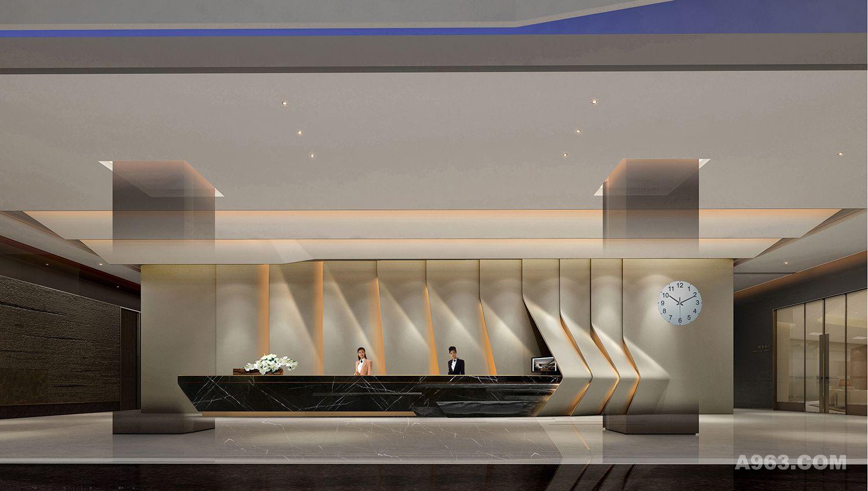 酒店项目设计经历了两年来的深思熟虑和分析,并紧密结合了本建筑空间特点,吸收提炼本土文化元素和经典装饰元素,在空间形态,造型材料运用,光效,软装配饰方面进行大胆的思维创新,以抽象、概括、简约的手法,精心选择设计元素;基本达到了既经典耐看又很有创新,既简洁大气,又很有设计细节,既现代又不失贵气,并融合工业设计感、建筑感、艺术感结合的国际化现代设计理念,力争十年不过时的超前性,给予了本案较多地超越了目前所见国内酒店的千篇一律与同质化。   美高梅酒店的设计深度,无论大体乃至细节都令人振奋,创新价值必将给酒店