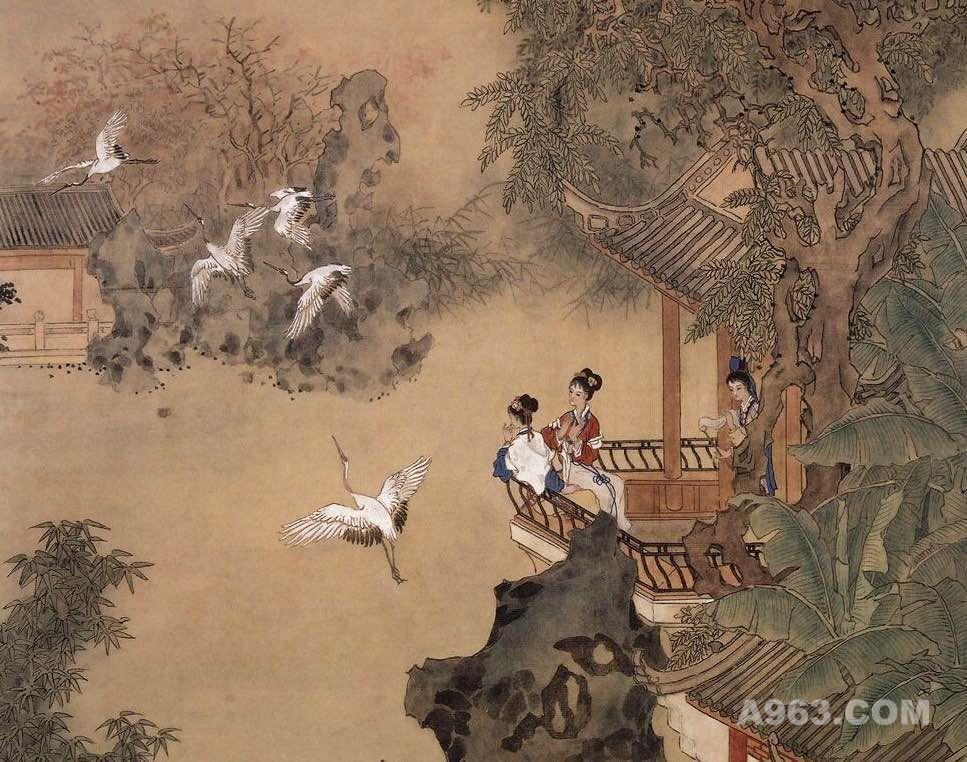 """小说发生的年代,早已湮没在历史长河之中。过去的金陵,如今的南京,车水马龙,繁华喧嚣。《红楼梦》似一叶扁舟,载着那""""水中月镜中花""""的神秘过往,悠悠漂至今天,向茫茫众生,乍现那一片璀璨珠玑。       作为进驻中国市场的境外高端酒店品牌,这是他们在中国的第一个项目。因此,他们请来了有着""""鬼才设计师""""之称的著名酒店设计师丁晓斌先生。丁晓斌先生建议酒店投资方,将旗下位于中国的酒店都以中国名著为主题。而这家新的酒店,恰恰位于南京的繁华之地。南京,古金陵,因着《红楼梦》变得神秘而具有传奇色彩。自从将酒店定义为《红楼梦》的主题,设计师仿佛开启了一卷古旧的书籍,异彩纷呈的过往,从那发黄的字里行间绽放开来。      """"画形,不如写神。""""以神写形,是中国绘画的精髓。创作《红楼梦》主题酒店,不拘束于中式设计元素,而是富于想象力和洞察力地,用小说的故事主线来布置功能动线。""""水中月,镜中花""""的唯美主题,通过后现代的设计形式和高科技的声、光、电技术,呈现出梦幻的艺术境界。       鬼才设计师再一次用他的殿堂风格与浪漫主义色彩征服你的视觉。"""