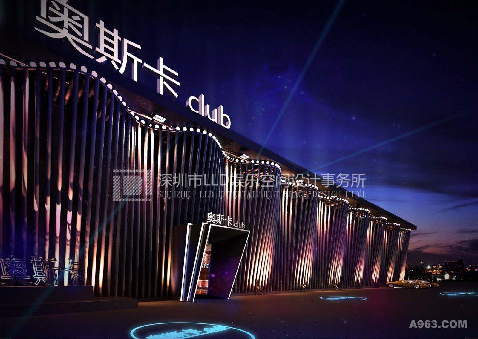 荆州大众预言店图片-北京电影院-万达点评网,图片广场:525×700,来自尺寸科幻电影图片